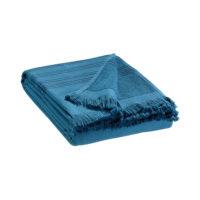 4719065000_PS-forma-design-vivaraise-the-rug-republic-carpet-tappeti-asciugamani-towels-arredo-bagno-toilet-bathroom-accappatotio-cuscini-coperte-cushion-pillow-guanciale-plaid
