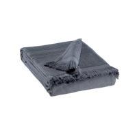 4719075000_PS-forma-design-vivaraise-the-rug-republic-carpet-tappeti-asciugamani-towels-arredo-bagno-toilet-bathroom-accappatotio-cuscini-coperte-cushion-pillow-guanciale-plaid