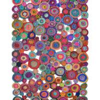 4739090000_PS-forma-design-vivaraise-the-rug-republic-carpet-tappeti-asciugamani-towels-arredo-bagno-toilet-bathroom-accappatotio-cuscini-coperte-cushion-pillow-guanciale-plaid