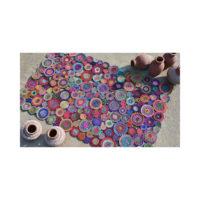 4739090000_PS2-forma-design-vivaraise-the-rug-republic-carpet-tappeti-asciugamani-towels-arredo-bagno-toilet-bathroom-accappatotio-cuscini-coperte-cushion-pillow-guanciale-plaid
