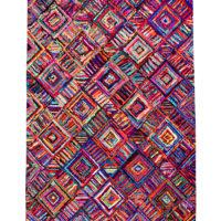 4751090000_PS-forma-design-vivaraise-the-rug-republic-carpet-tappeti-asciugamani-towels-arredo-bagno-toilet-bathroom-accappatotio-cuscini-coperte-cushion-pillow-guanciale-plaid
