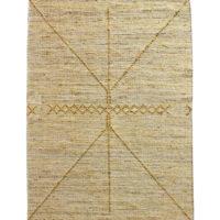 4772012000_PS-forma-design-vivaraise-the-rug-republic-carpet-tappeti-asciugamani-towels-arredo-bagno-toilet-bathroom-accappatotio-cuscini-coperte-cushion-pillow-guanciale-plaid