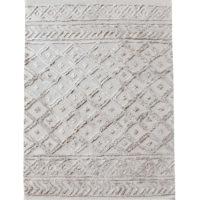 4796060000_PS-forma-design-vivaraise-the-rug-republic-carpet-tappeti-asciugamani-towels-arredo-bagno-toilet-bathroom-accappatotio-cuscini-coperte-cushion-pillow-guanciale-plaid