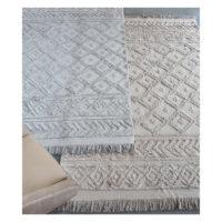 4796060000_PS2-forma-design-vivaraise-the-rug-republic-carpet-tappeti-asciugamani-towels-arredo-bagno-toilet-bathroom-accappatotio-cuscini-coperte-cushion-pillow-guanciale-plaid