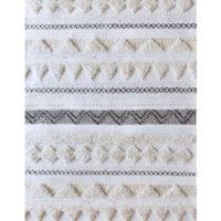 4882010000_PS-forma-design-vivaraise-the-rug-republic-carpet-tappeti-asciugamani-towels-arredo-bagno-toilet-bathroom-accappatotio-cuscini-coperte-cushion-pillow-guanciale-plaid