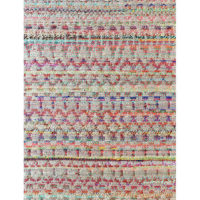 4915090000_PS-forma-design-vivaraise-the-rug-republic-carpet-tappeti-asciugamani-towels-arredo-bagno-toilet-bathroom-accappatotio-cuscini-coperte-cushion-pillow-guanciale-plaid