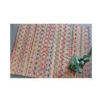 4915090000_PS2-forma-design-vivaraise-the-rug-republic-carpet-tappeti-asciugamani-towels-arredo-bagno-toilet-bathroom-accappatotio-cuscini-coperte-cushion-pillow-guanciale-plaid