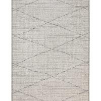 4927015000_PS-forma-design-vivaraise-the-rug-republic-carpet-tappeti-asciugamani-towels-arredo-bagno-toilet-bathroom-accappatotio-cuscini-coperte-cushion-pillow-guanciale-plaid