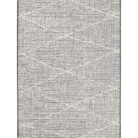 4927072000_PS-forma-design-vivaraise-the-rug-republic-carpet-tappeti-asciugamani-towels-arredo-bagno-toilet-bathroom-accappatotio-cuscini-coperte-cushion-pillow-guanciale-plaid