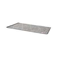 4927072000_PS2-forma-design-vivaraise-the-rug-republic-carpet-tappeti-asciugamani-towels-arredo-bagno-toilet-bathroom-accappatotio-cuscini-coperte-cushion-pillow-guanciale-plaid