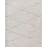 4993015000_PS-forma-design-vivaraise-the-rug-republic-carpet-tappeti-asciugamani-towels-arredo-bagno-toilet-bathroom-accappatotio-cuscini-coperte-cushion-pillow-guanciale-plaid