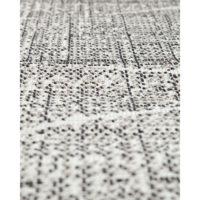 4993072000_PS3-forma-design-vivaraise-the-rug-republic-carpet-tappeti-asciugamani-towels-arredo-bagno-toilet-bathroom-accappatotio-cuscini-coperte-cushion-pillow-guanciale-plaid