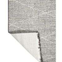 4993072000_PS4-forma-design-vivaraise-the-rug-republic-carpet-tappeti-asciugamani-towels-arredo-bagno-toilet-bathroom-accappatotio-cuscini-coperte-cushion-pillow-guanciale-plaid