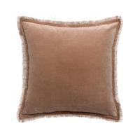 5015016000_PS-forma-design-vivaraise-the-rug-republic-carpet-tappeti-asciugamani-towels-arredo-bagno-toilet-bathroom-accappatotio-cuscini-coperte-cushion-pillow-guanciale-plaid