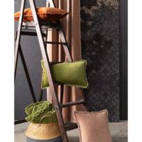 5015016000_PS2-forma-design-vivaraise-the-rug-republic-carpet-tappeti-asciugamani-towels-arredo-bagno-toilet-bathroom-accappatotio-cuscini-coperte-cushion-pillow-guanciale-plaid