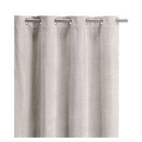 5025015000_PS-forma-design-vivaraise-the-rug-republic-carpet-tappeti-asciugamani-towels-arredo-bagno-toilet-bathroom-accappatotio-cuscini-coperte-cushion-pillow-guanciale-plaid