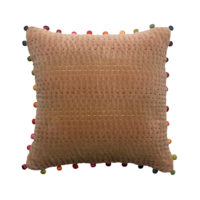 5026085000_PS-forma-design-vivaraise-the-rug-republic-carpet-tappeti-asciugamani-towels-arredo-bagno-toilet-bathroom-accappatotio-cuscini-coperte-cushion-pillow-guanciale-plaid