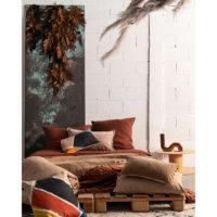 5026085000_PS2-forma-design-vivaraise-the-rug-republic-carpet-tappeti-asciugamani-towels-arredo-bagno-toilet-bathroom-accappatotio-cuscini-coperte-cushion-pillow-guanciale-plaid
