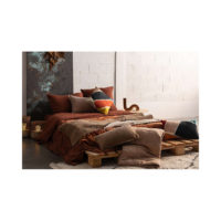 5026085000_PS3-forma-design-vivaraise-the-rug-republic-carpet-tappeti-asciugamani-towels-arredo-bagno-toilet-bathroom-accappatotio-cuscini-coperte-cushion-pillow-guanciale-plaid