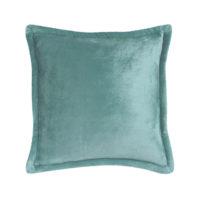 5031065000_PS-forma-design-vivaraise-the-rug-republic-carpet-tappeti-asciugamani-towels-arredo-bagno-toilet-bathroom-accappatotio-cuscini-coperte-cushion-pillow-guanciale-plaid