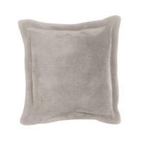5031080000_PS-forma-design-vivaraise-the-rug-republic-carpet-tappeti-asciugamani-towels-arredo-bagno-toilet-bathroom-accappatotio-cuscini-coperte-cushion-pillow-guanciale-plaid
