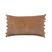 5039085000_PS-forma-design-vivaraise-the-rug-republic-carpet-tappeti-asciugamani-towels-arredo-bagno-toilet-bathroom-accappatotio-cuscini-coperte-cushion-pillow-guanciale-plaid