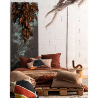 5039085000_PS2-forma-design-vivaraise-the-rug-republic-carpet-tappeti-asciugamani-towels-arredo-bagno-toilet-bathroom-accappatotio-cuscini-coperte-cushion-pillow-guanciale-plaid