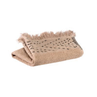 5079215000_PS-forma-design-vivaraise-the-rug-republic-carpet-tappeti-asciugamani-towels-arredo-bagno-toilet-bathroom-accappatotio-cuscini-coperte-cushion-pillow-guanciale-plaid