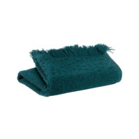 5079229000_PS-forma-design-vivaraise-the-rug-republic-carpet-tappeti-asciugamani-towels-arredo-bagno-toilet-bathroom-accappatotio-cuscini-coperte-cushion-pillow-guanciale-plaid