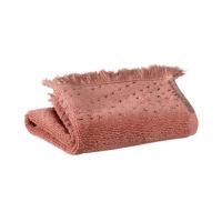 5079230000_PS-forma-design-vivaraise-the-rug-republic-carpet-tappeti-asciugamani-towels-arredo-bagno-toilet-bathroom-accappatotio-cuscini-coperte-cushion-pillow-guanciale-plaid