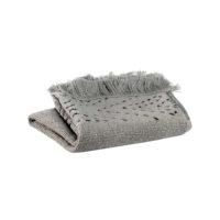 5079270000_PS-forma-design-vivaraise-the-rug-republic-carpet-tappeti-asciugamani-towels-arredo-bagno-toilet-bathroom-accappatotio-cuscini-coperte-cushion-pillow-guanciale-plaid