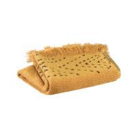 5079285000_PS-forma-design-vivaraise-the-rug-republic-carpet-tappeti-asciugamani-towels-arredo-bagno-toilet-bathroom-accappatotio-cuscini-coperte-cushion-pillow-guanciale-plaid