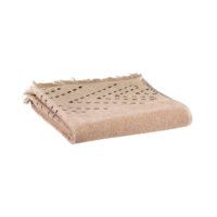5079315000_PS-forma-design-vivaraise-the-rug-republic-carpet-tappeti-asciugamani-towels-arredo-bagno-toilet-bathroom-accappatotio-cuscini-coperte-cushion-pillow-guanciale-plaid