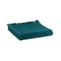 5079329000_PS-forma-design-vivaraise-the-rug-republic-carpet-tappeti-asciugamani-towels-arredo-bagno-toilet-bathroom-accappatotio-cuscini-coperte-cushion-pillow-guanciale-plaid