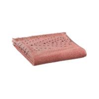 5079330000_PS-forma-design-vivaraise-the-rug-republic-carpet-tappeti-asciugamani-towels-arredo-bagno-toilet-bathroom-accappatotio-cuscini-coperte-cushion-pillow-guanciale-plaid
