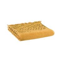 5079385000_PS-forma-design-vivaraise-the-rug-republic-carpet-tappeti-asciugamani-towels-arredo-bagno-toilet-bathroom-accappatotio-cuscini-coperte-cushion-pillow-guanciale-plaid