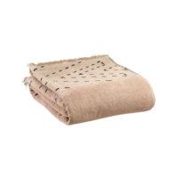 5079515000_PS-forma-design-vivaraise-the-rug-republic-carpet-tappeti-asciugamani-towels-arredo-bagno-toilet-bathroom-accappatotio-cuscini-coperte-cushion-pillow-guanciale-plaid