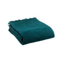 5079529000_PS-forma-design-vivaraise-the-rug-republic-carpet-tappeti-asciugamani-towels-arredo-bagno-toilet-bathroom-accappatotio-cuscini-coperte-cushion-pillow-guanciale-plaid