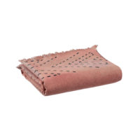 5079530000_PS-forma-design-vivaraise-the-rug-republic-carpet-tappeti-asciugamani-towels-arredo-bagno-toilet-bathroom-accappatotio-cuscini-coperte-cushion-pillow-guanciale-plaid