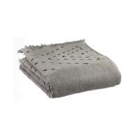 5079570000_PS-forma-design-vivaraise-the-rug-republic-carpet-tappeti-asciugamani-towels-arredo-bagno-toilet-bathroom-accappatotio-cuscini-coperte-cushion-pillow-guanciale-plaid