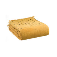 5079585000_PS-forma-design-vivaraise-the-rug-republic-carpet-tappeti-asciugamani-towels-arredo-bagno-toilet-bathroom-accappatotio-cuscini-coperte-cushion-pillow-guanciale-plaid