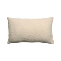 5100012000_PS-forma-design-vivaraise-the-rug-republic-carpet-tappeti-asciugamani-towels-arredo-bagno-toilet-bathroom-accappatotio-cuscini-coperte-cushion-pillow-guanciale-plaid