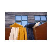 5100012000_PS2-forma-design-vivaraise-the-rug-republic-carpet-tappeti-asciugamani-towels-arredo-bagno-toilet-bathroom-accappatotio-cuscini-coperte-cushion-pillow-guanciale-plaid