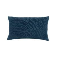 5110068000_PS-forma-design-vivaraise-the-rug-republic-carpet-tappeti-asciugamani-towels-arredo-bagno-toilet-bathroom-accappatotio-cuscini-coperte-cushion-pillow-guanciale-plaid
