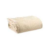 5111012000_PS-forma-design-vivaraise-the-rug-republic-carpet-tappeti-asciugamani-towels-arredo-bagno-toilet-bathroom-accappatotio-cuscini-coperte-cushion-pillow-guanciale-plaid