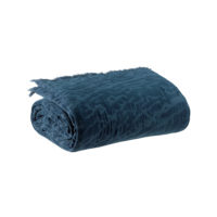 5111068000_PS-forma-design-vivaraise-the-rug-republic-carpet-tappeti-asciugamani-towels-arredo-bagno-toilet-bathroom-accappatotio-cuscini-coperte-cushion-pillow-guanciale-plaid