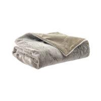 5113012000_PS-forma-design-vivaraise-the-rug-republic-carpet-tappeti-asciugamani-towels-arredo-bagno-toilet-bathroom-accappatotio-cuscini-coperte-cushion-pillow-guanciale-plaid
