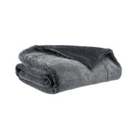 5113075000_PS-forma-design-vivaraise-the-rug-republic-carpet-tappeti-asciugamani-towels-arredo-bagno-toilet-bathroom-accappatotio-cuscini-coperte-cushion-pillow-guanciale-plaid