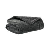 5113176000_PS-forma-design-vivaraise-the-rug-republic-carpet-tappeti-asciugamani-towels-arredo-bagno-toilet-bathroom-accappatotio-cuscini-coperte-cushion-pillow-guanciale-plaid
