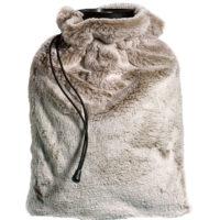 5114012000_PS-forma-design-vivaraise-the-rug-republic-carpet-tappeti-asciugamani-towels-arredo-bagno-toilet-bathroom-accappatotio-cuscini-coperte-cushion-pillow-guanciale-plaid